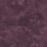 Moda Marbles Fabric Collection | Moda Fabrics | 9814 Eggplant