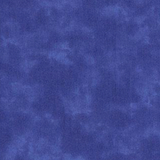 Moda Marbles Fabric Collection | Moda Fabrics | 9880-24 Marine Blue