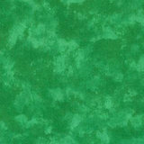 Moda Marbles Fabric Collection | Moda Fabrics | 9864 Grass Green