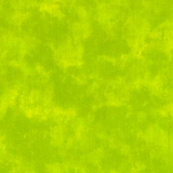 Moda Marbles Fabric Collection | Moda Fabrics | 9871 Chartreuse