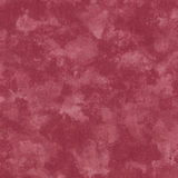 Moda Marbles Fabric Collection | Moda Fabrics | 9874 Rose