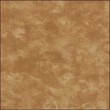 Moda Marbles Fabric Collection | Moda Fabrics | 9824 Tea Tan