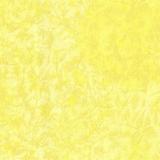 Fairy Frost | Michael Miller | Michael Miller Fabrics | Banana