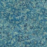 Fairy Frost | Michael Miller | Michael Miller Fabrics | Cabana