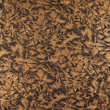 Fairy Frost | Michael Miller | Michael Miller Fabrics | Copper