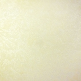 Fairy Frost | Michael Miller | Michael Miller Fabrics | Ivory