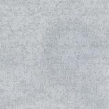 Fairy Frost | Michael Miller | Michael Miller Fabrics | Platinum