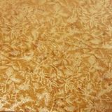 Fairy Frost | Michael Miller | Michael Miller Fabrics | Sand