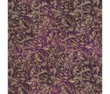 Fairy Frost | Michael Miller | Michael Miller Fabrics | Eggplant