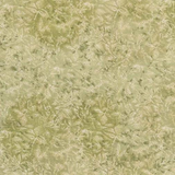 Fairy Frost | Michael Miller | Michael Miller Fabrics | Meadow