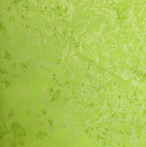 Fairy Frost | Michael Miller | Michael Miller Fabrics | Fresh