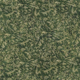 Fairy Frost | Michael Miller | Michael Miller Fabrics | Jungle