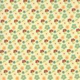 Last Bloom | Sandy Gervais | Moda Fabrics | 18002-21, Mixed Bouquet Snow