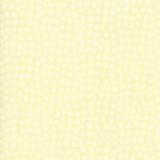 Last Bloom | Sandy Gervais | Moda Fabrics | 18005-21, Twinkle Snow