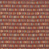 Last Bloom | Sandy Gervais | Moda Fabrics | 18006-18, Dashes Merlot