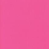 Bella Solids | Moda Fabrics | 9900-190 | Fuchsia