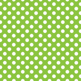 Spots   Nutex UK Limited   80290 101   Green