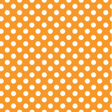 Spots | Nutex UK Limited | 80290 103 | Orange