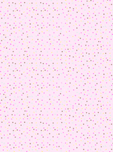 Decopatch Paper | Individual Sheets | 681 | Sprinkles