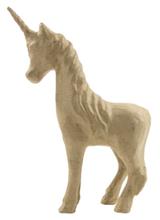 Magical Unicorn | Papier Mache | Decopatch | Medium