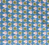 Farmyard Collection | Fabric Freedom | Design FF99 | Apples & Pears