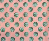 Bumble Dot | Tula Pink | Free Spirit | PETP004-Sorbet