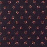 Lancaster | Jo Morton | Moda Fabrics | 38081-19