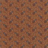 Lancaster | Jo Morton | Moda Fabrics | 38083-14
