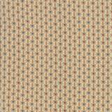 Lancaster | Jo Morton | Moda Fabrics | 38085-11