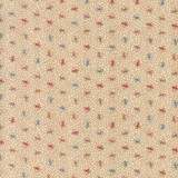 Lancaster | Jo Morton | Moda Fabrics | 38087-11