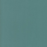Bella Solids | Moda Fabrics | 9900-109 | Pond