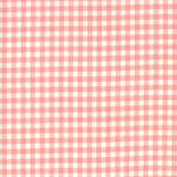 Howdy Fabric Collection | Stacy Iest Hsu | Moda Fabrics | Pink Plaid