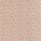 Windermere | Brenda Riddle | Moda Fabrics | Individual Fabrics | 18612-11 Roses with Leaves on Cream