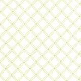 Windermere | Brenda Riddle | Moda Fabrics | Individual Fabrics | 18613-12 Lime Wheat on White