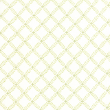 Windermere | Brenda Riddle | Moda Fabrics | Individual Fabrics | 18613-12 Lime Wheat on White