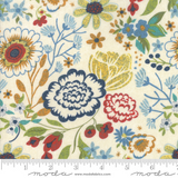 Quilt Biscuits and Gravy Fluffer Nutter 30482 14 by Basic Grey for Moda Fabric Quilting Last 18 Crafts