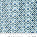 Biscuits & Gravy | BasicGrey | Moda Fabric | 30487-15 Mend Fences Fluffer Nutter