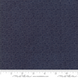 Biscuits & Gravy | BasicGrey | Moda Fabric | 30489-20 Hoe Your Row Picnic