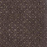 Union Blues | Barbara Brackman | Moda Fabrics | 8297-19