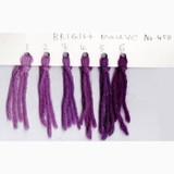 Appletons Crewel Wool in Skeins | Bright Mauve