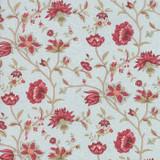 Le Beau Papillon | French General | Moda Fabrics | 13861-14 Blue Dust
