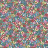 Regent Street Lawns | Howard Marcus | Moda Fabrics | 33472-11 Ivory