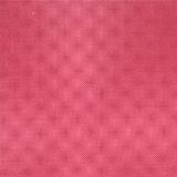 Puzzle Pieces | Moda Fabrics | 1002-13 Puzzle Pieces Pink