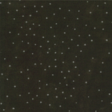 Puzzle Pieces | Moda Fabrics | 1004-44 Dark Green Polka Dots