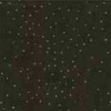 Puzzle Pieces | Moda Fabrics | 1004-44 Dark Green Polka Dots