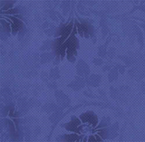 Puzzle Pieces | Moda Fabrics | 1005-21 Jacquard Royal