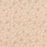 Mistletoe Lane | Bunny Hilly Design | Moda Fabrics | 2885-19