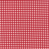 Mistletoe Lane | Bunny Hilly Design | Moda Fabrics | 2886-11
