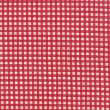 Mistletoe Lane   Bunny Hilly Design   Moda Fabrics   2886-11