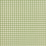 Mistletoe Lane | Bunny Hilly Design | Moda Fabrics | 2886-12